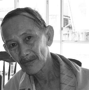 NguyenBacSonBW
