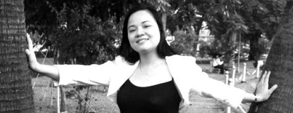 phuonglanvn2011