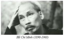 hochiminh_0_300x160_1