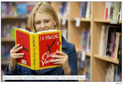 the_casual_vacancy-content