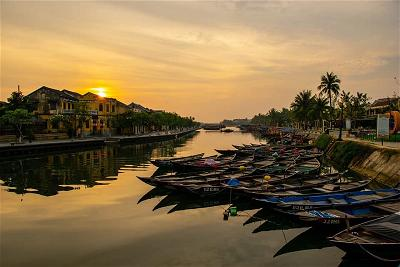 HoiAn- photo UL