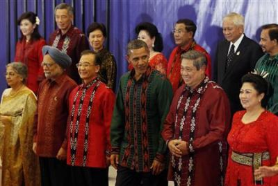 hi__nh_iii___obama_and_wen_jiabao-content