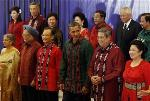hi-nh-iii-obama-and-wen-jiabao-content