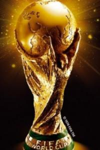 world-cup-trophy_0_200x300_1