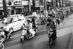 vietnam-saigon-big-0-300x199-1