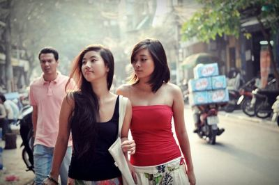 thuhanoi_dcly-content
