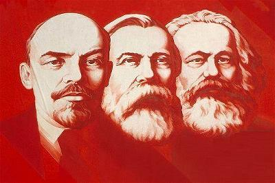 marxism_big