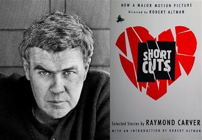 Tập Truyện Ngắn Thế Giới: Sau ngày tận thế Raymond-carver