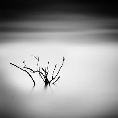 Tangoulis-Misty-Scapes-2-710x710
