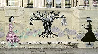 diana-s-tree-wall-painting-2