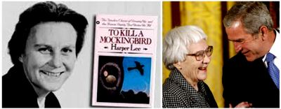 harperlee-collage-content