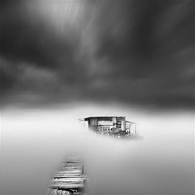 2514223_Tangoulis-Misty-Scapes-13-710x710