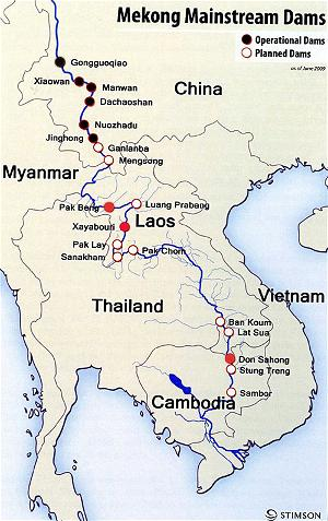 H3_ Mekong Mainstream Dams